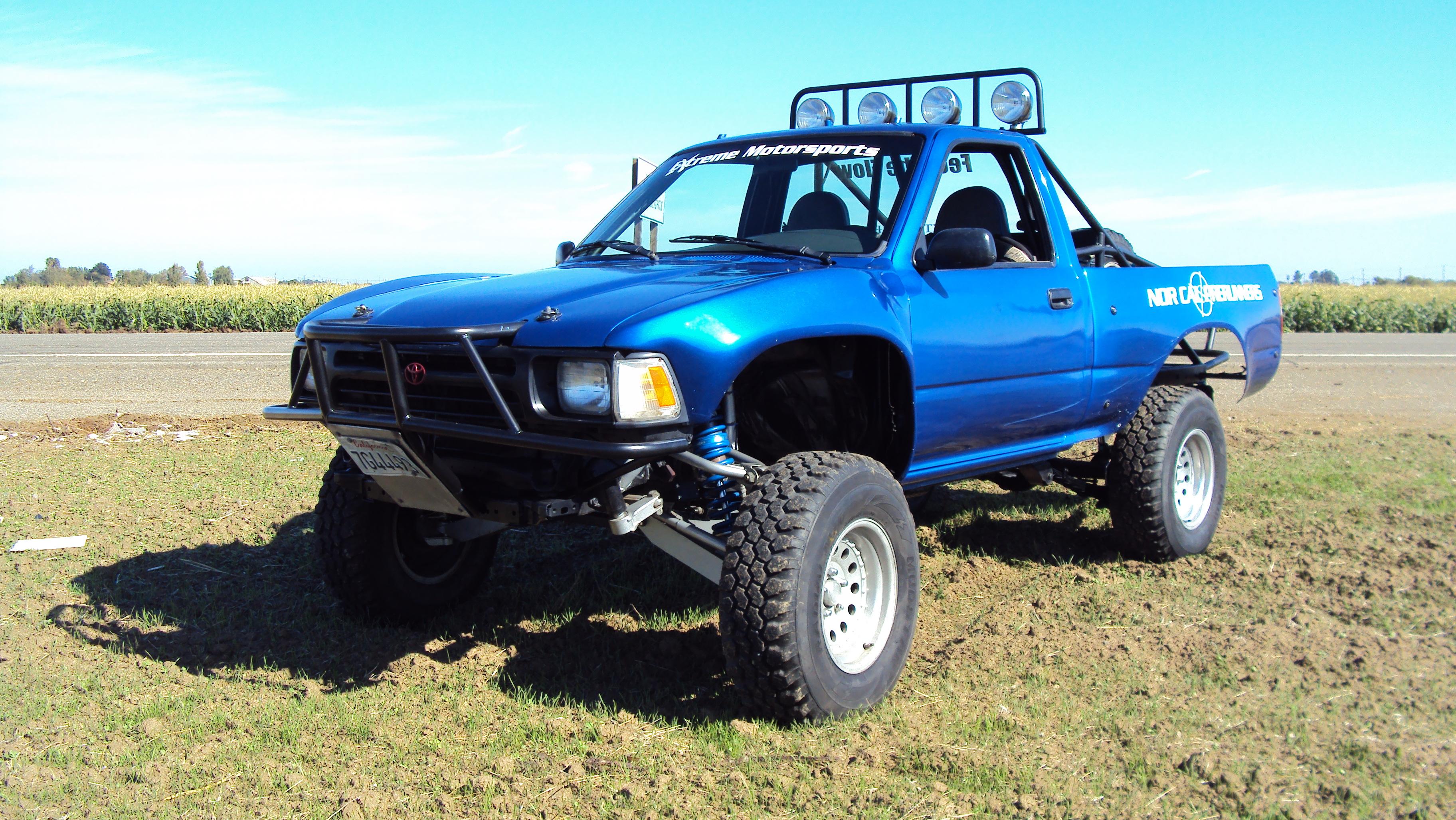 Prerunner For Sale >> Trucks For Sale