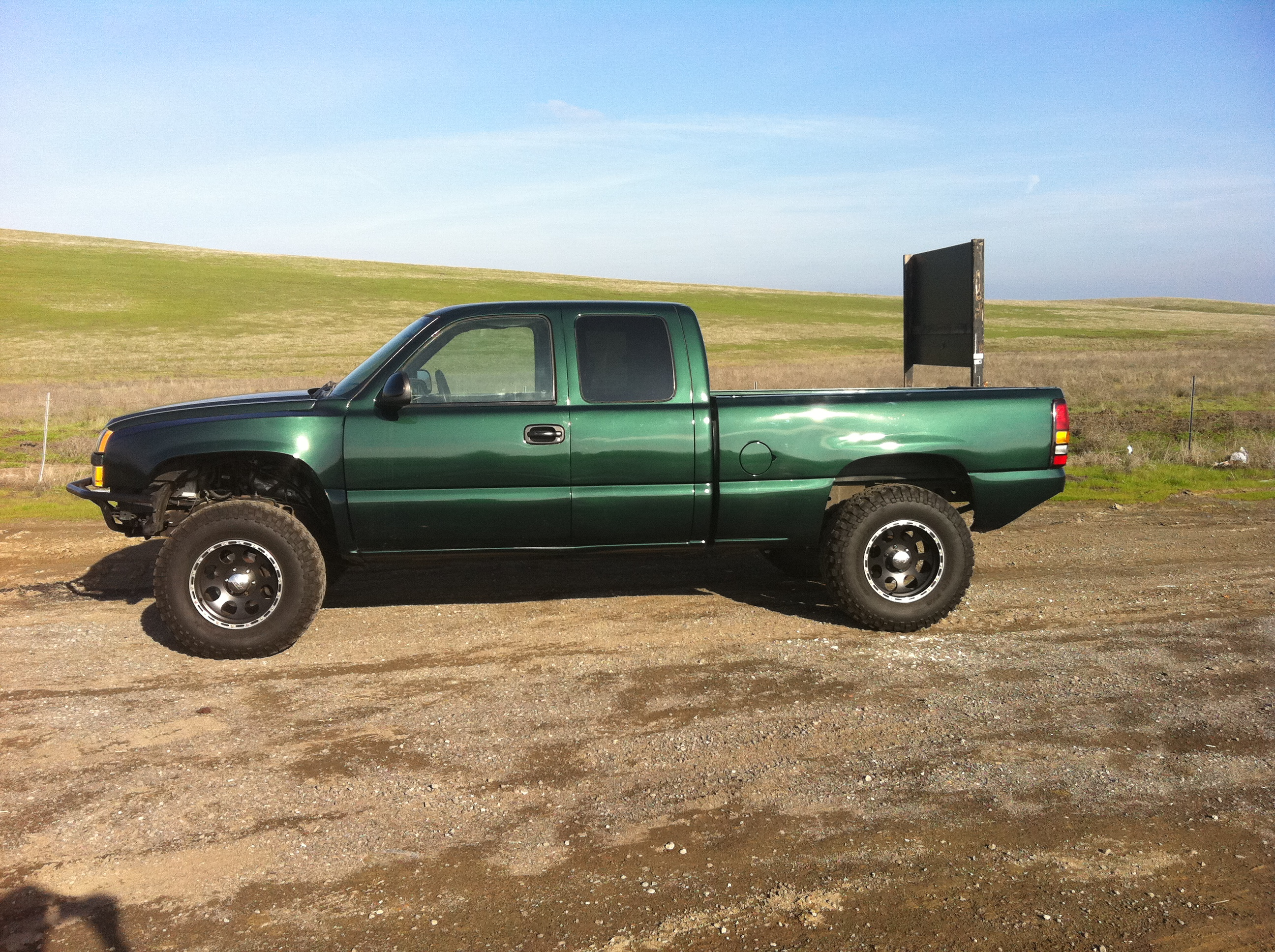 GreenChevy/photo123.jpg